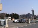 上野原教習所
